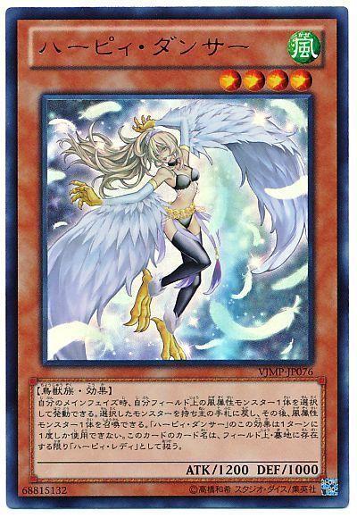 card100011646_1.jpg