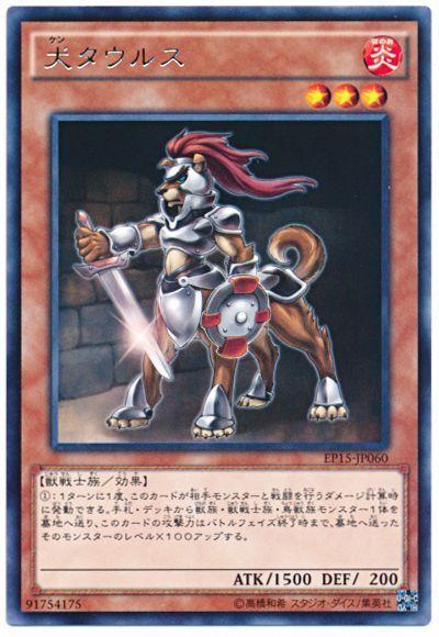 card100027996_1.jpg